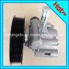 랜드로버 Lr006329를 위한 자동차 부속 동력 조타 장치 펌프