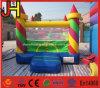 Castelo de ar inflável para o castelo Bouncy inflável da venda