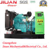 Vendita diesel del generatore di prezzi di fabbrica di Guangzhou 100kVA in Salvador