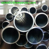 Tubo saldato H8 del cilindro idraulico di iso per dispositivo per l'impaccettamento