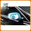 ロゴのカスタム適用範囲が広い車ミラーのソックスの側面ミラー