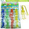 Favores de partido pegajosos plásticos novos dos miúdos dos brinquedos da novidade TPR