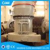 Projet micro de moulin de poudre d'approvisionnement de constructeur de la Chine en Inde