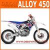 China Melhor alumínio Quadro moto 250cc 300cc 450cc