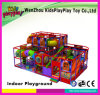 Creative Recreation Used Merry Go Round Playground Equipment