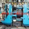 Производственная линия стального прута угла высокого качества профессиональная