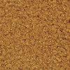 Mattonelle di pavimento Polished di serie di Pilates di buona qualità (FP6007)