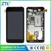 Schermo dell'affissione a cristalli liquidi del telefono del rimontaggio per il convertitore analogico/digitale di tocco di Nokia Lumia 530