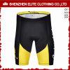 Желтый хорошего качества выполненный на заказ и черный задействовать задыхается (ELTCSI-19)