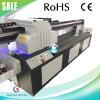 Impresora UV universal para Azulejos / PVC / acrílico