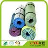 Tapis de mat de camping mat mat de yoga mat en mousse imperméable à l'eau