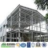 Nieuw Ontwerp/Lichtgewicht voor het Huis van het Winkelcomplex van de Structuur van het Staal