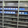 Shelving de Boltless para o armazenamento claro
