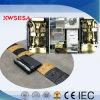 Het draagbare (UVSS) Intelligente OnderSysteem van het Aftasten van het Voertuig (de Tijdelijke Inspectie van de Veiligheid)