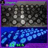 セリウムのRoHSの段階の照明RGB 36X3w LED同価64
