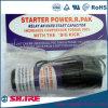 Condensatori di inizio duri Spp5 con il termistore del ptc