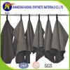 base di cuoio sintetica di Microfiber del tessuto dell'unità di elaborazione di 0.4-2.5mm