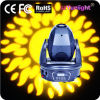 Cabezal movible LED 30W PUNTO DE LUZ
