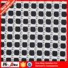 Más de 100 tiendas franquicia Ningbo tejido de malla de camuflaje