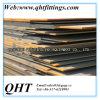 X52 Pre carbono hoja de acero galvanizado