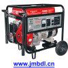 Reeks van de Generator van het Begin van het Gebruik van het huis de Elektrische (BH5000ES)