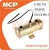 Pompe à essence électrique de S9001 E-8012m
