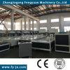 Professional SGK63 tubería de PVC engaste máquina