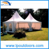 20X20' Outdoor Events Party Wedding Marquee Pagoda Tent