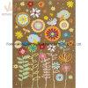 Mozaik Ppattern des Carreaux de verre pour Wall Paper