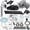 Kit del motore della bicicletta, kit del motore motorizzato kit del motore di /Gasoline