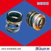 Ebara, Joint de pompe Tsurumi joint mécanique, Joint de pompe