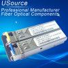 Bidi SFP 1.25g Tx1490 Tx1550 nm 120km GBIC Cisco