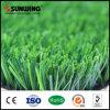 Hierba portable del sintético del balompié del verde que pone de los campos de fútbol