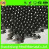S550/1.7mm/Steel sparato per la macchina di granigliatura
