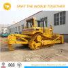 Nuovo bulldozer cinese della strumentazione SD7 di Hbxgmachine
