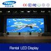 Heißer Verkauf P3 SMD farbenreicher LED-Innenbildschirm