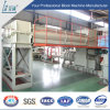 Máquina de fabricación de ladrillo rojo de la calidad de la ISO barata con alta calidad