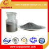 Metallurgy/Desulfurizer/Decontaminant/Spraying/Hard Alloys Magnesium Powderの自由なSamples Factory Supply Used
