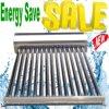 Acero Inoxidable Calentador De Agua, calefator de água solar, coletor solar