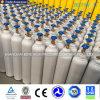 2017 de Hete Cilinder van de Zuurstof van de Verkoop 10L voor Medisch of Industrieel Gebruik