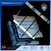 12mm Gegoten PMMA/Acrylic- Blad voor Correcte barrière-TGV van het Aquarium of van de Weg