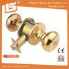 Bloqueo tubular de la perilla de puerta de la alta calidad - Tk6901