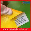 Migliore tela incatramata protettiva UV esterna di vendita del PVC di prezzi di fabbrica della Cina