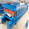 機械を形作るリッジの帽子に屋根を付けるために使用される中国の製造者の高品質