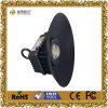 30W het Licht van de mijnbouw, de Lamp van de Mijnbouw, voert Lichte, Industriële Verlichting uit