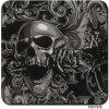 Pellicola dei grafici del nuovo reticolo di disegno del cranio di Tsautop Tsky836 idro
