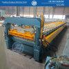 الصين بالجملة صاحب مصنع فولاذ سقف باردة يشكّل آلة