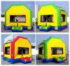 Castelo de ar inflável, Castelo de salto, Casa de brinquedo inflável Bounce e Slide