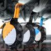Франтовской баланс собственной личности самокат мотоцикла Monowheel 17 дюймов электрический