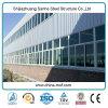 Precios ligeros del almacén de la agricultura de Prfabricated de la estructura de acero del marco de China